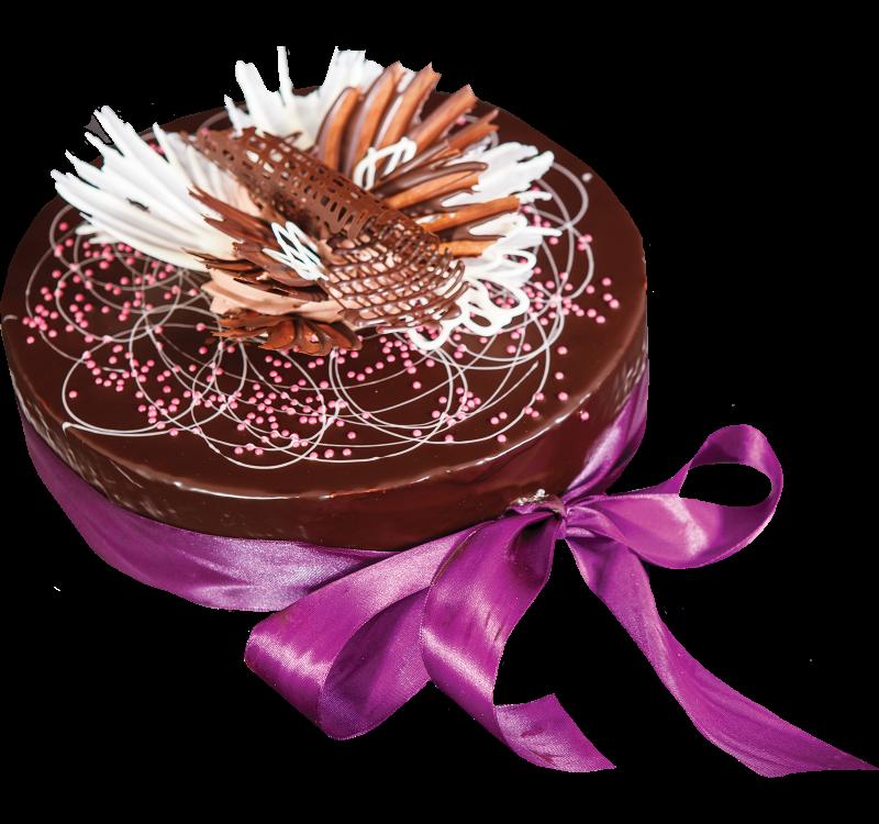 czekoladowa-fantazja